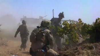 Journy TV Spot, 'Conflict' - Thumbnail 2
