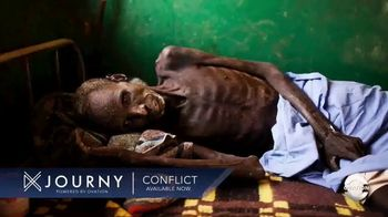 Journy TV Spot, 'Conflict' - Thumbnail 9