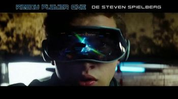 Ready Player One - Alternate Trailer 44