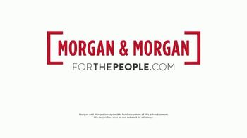 Morgan and Morgan Law Firm TV Spot, 'Medical Malpractice in the U.S.' - Thumbnail 9
