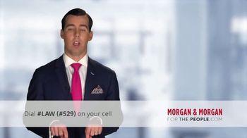 Morgan and Morgan Law Firm TV Spot, 'Medical Malpractice in the U.S.' - Thumbnail 2