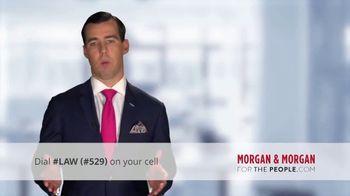 Morgan and Morgan Law Firm TV Spot, 'Medical Malpractice in the U.S.' - Thumbnail 4