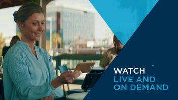 Spectrum TV App TV Spot, 'More Choices for More Devices' - Thumbnail 6