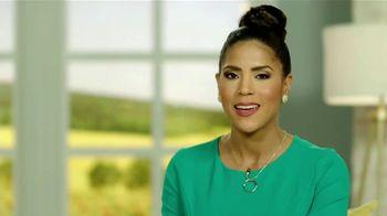 Zyrtec TV Spot, 'Univision: fotos' con Francisca Lachapel [Spanish] - Thumbnail 1
