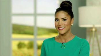 Zyrtec TV Spot, 'Univision: fotos' con Francisca Lachapel [Spanish] - Thumbnail 8