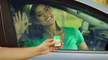 Zyrtec TV Spot, 'Univision: fotos' con Francisca Lachapel [Spanish] - 11 commercial airings