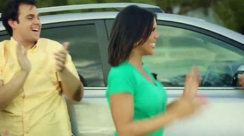 Zyrtec TV Spot, 'Univision: fotos' con Francisca Lachapel [Spanish] - Thumbnail 6