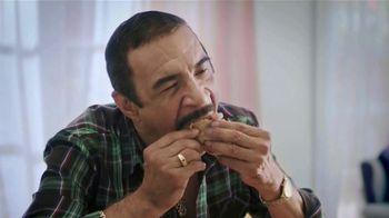 Sal de Uvas Picot TV Spot, 'El amor por las comidas' [Spanish] - Thumbnail 1
