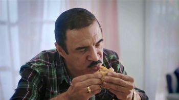 Sal de Uvas Picot TV Spot, 'El amor por las comidas' [Spanish] - Thumbnail 2
