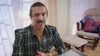 Sal de Uvas Picot TV Spot, 'El amor por las comidas' [Spanish] - Thumbnail 4