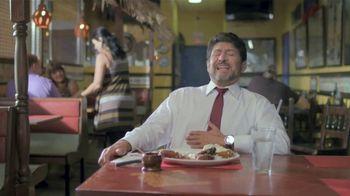 Sal de Uvas Picot TV Spot, 'El amor por las comidas' [Spanish] - Thumbnail 5