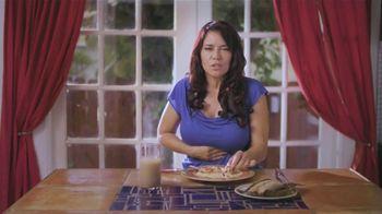 Sal de Uvas Picot TV Spot, 'El amor por las comidas' [Spanish] - Thumbnail 7