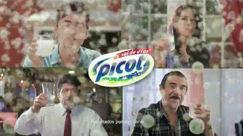 Sal de Uvas Picot TV Spot, 'El amor por las comidas' [Spanish] - Thumbnail 9
