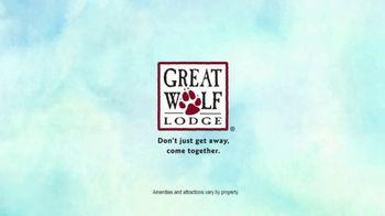Great Wolf Lodge TV Spot, 'Phone' - Thumbnail 8