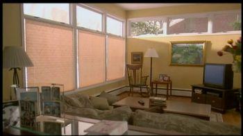 Environmental Protection Agency TV Spot, 'Radon and Lung Cancer' - Thumbnail 3