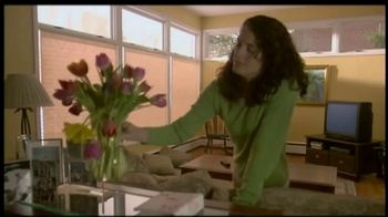 Environmental Protection Agency TV Spot, 'Radon and Lung Cancer' - Thumbnail 4