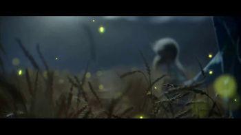 Chobani Flip TV Spot, 'He Can Fly!' - Thumbnail 2