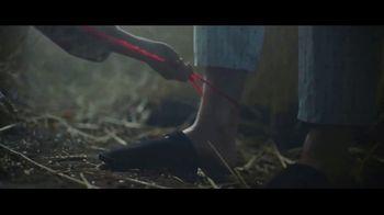 Chobani Flip TV Spot, 'He Can Fly!' - Thumbnail 3