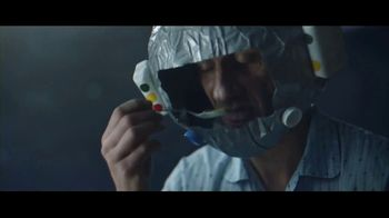 Chobani Flip TV Spot, 'He Can Fly!' - Thumbnail 6