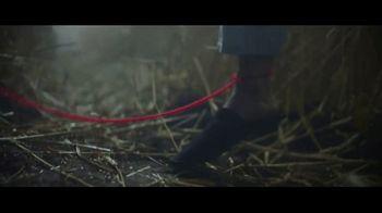 Chobani Flip TV Spot, 'He Can Fly!' - Thumbnail 7