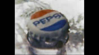 Pepsi Zero Sugar TV Spot, 'Always Had Great Taste' - Thumbnail 1