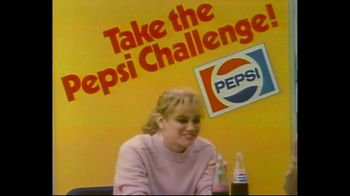 Pepsi Zero Sugar TV Spot, 'Always Had Great Taste'