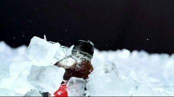 Pepsi Zero Sugar TV Spot, 'Always Had Great Taste' - Thumbnail 4