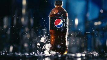 Pepsi Zero Sugar TV Spot, 'Always Had Great Taste' - Thumbnail 5
