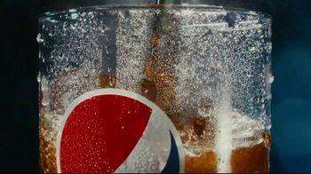 Pepsi Zero Sugar TV Spot, 'Always Had Great Taste' - Thumbnail 8