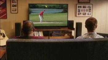 HomeAdvisor TV Spot, 'Sunday' - Thumbnail 1