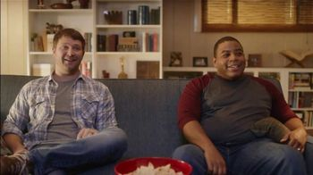 HomeAdvisor TV Spot, 'Sunday' - Thumbnail 2