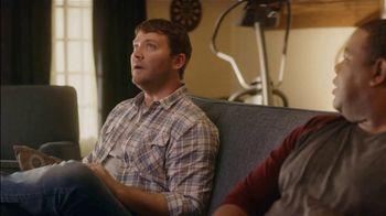 HomeAdvisor TV Spot, 'Sunday' - Thumbnail 4