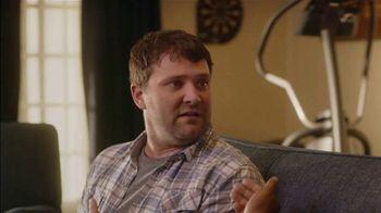 HomeAdvisor TV Spot, 'Sunday' - Thumbnail 6
