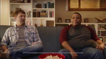 HomeAdvisor TV Spot, 'Sunday' - Thumbnail 8