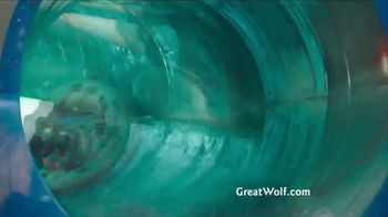 Great Wolf Lodge TV Spot, 'First' - Thumbnail 6