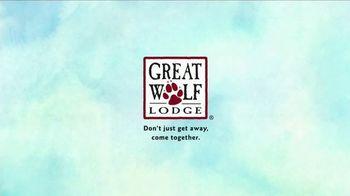 Great Wolf Lodge TV Spot, 'Wink: Save 25 Percent' - Thumbnail 9