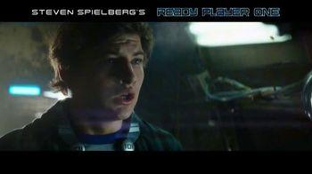 Ready Player One - Alternate Trailer 40