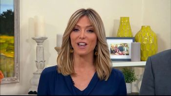 Lumber Liquidators TV Spot, 'Hallmark Channel: Home and Family' - Thumbnail 3