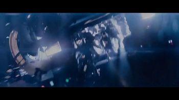 Ready Player One - Alternate Trailer 39