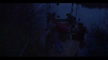 Chobani Drink TV Spot, 'Master of the Universe' - Thumbnail 1