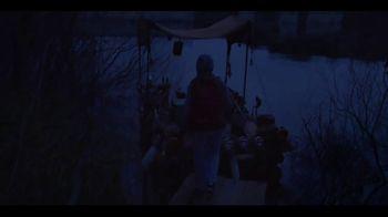 Chobani Drink TV Spot, 'Master of the Universe' - Thumbnail 2