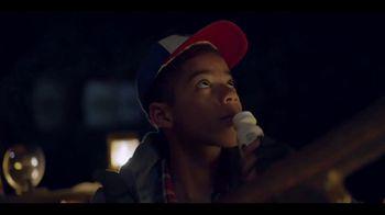 Chobani Drink TV Spot, 'Master of the Universe' - Thumbnail 6