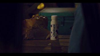 Chobani Drink TV Spot, 'Master of the Universe' - Thumbnail 8