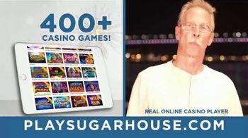 SugarHouse TV Spot, 'Deposit Match' - Thumbnail 3