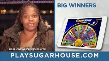 SugarHouse TV Spot, 'Deposit Match' - Thumbnail 4
