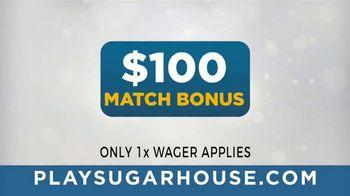 SugarHouse TV Spot, 'Deposit Match' - Thumbnail 9