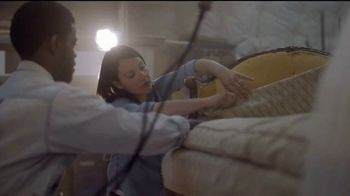 Special K TV Spot, 'Somos increíbles' canción de Darude [Spanish]