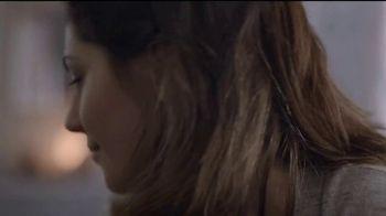 Special K TV Spot, 'Somos increíbles' canción de Darude [Spanish] - Thumbnail 1