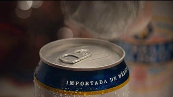 Estrella Jalisco TV Spot, 'La única con el sello rollo' [Spanish] - Thumbnail 5