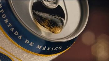 Estrella Jalisco TV Spot, 'La única con el sello rollo' [Spanish] - Thumbnail 6
